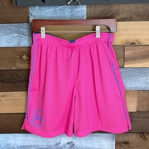 🆕✨Under Armour Performance Shorts